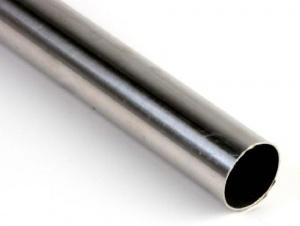 ong-thep-boc-nhua-pe-coated-pipe-pp-htv04