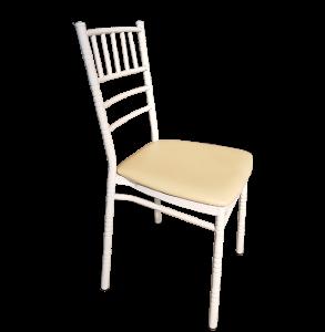 Sản xuất ghế Chiavari