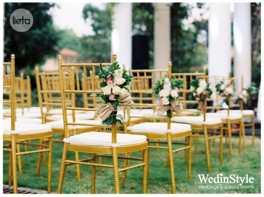 trang-tri-tiec-cuoi-an-hoi-don-dau-long-trang-wedinstyle-elegant-suites-westlake-hanoi-20-1024x767