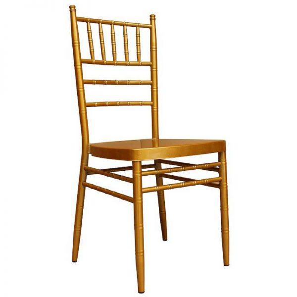 ghế chiavari / tiffany giá tốt